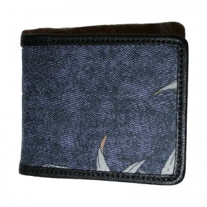 globe_kenneally_wallet_hibiscus_3