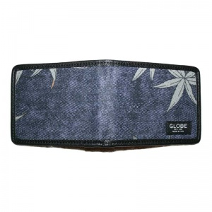globe_kenneally_wallet_hibiscus_4