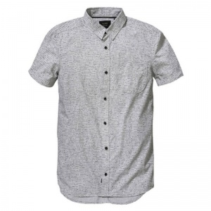 globe_mayston_shirt_grey_1