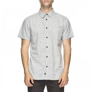 globe_mayston_shirt_grey_2