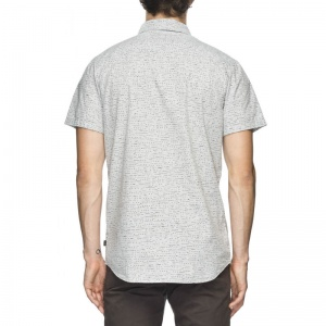 globe_mayston_shirt_grey_3