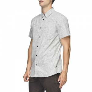 globe_mayston_shirt_grey_4