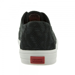 globe_motley_lyt_black_knit_light_grey_5