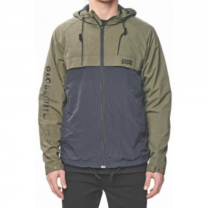 globe_nternational_zip_thru_jacket_ivy1