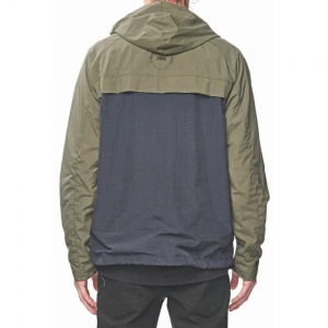globe_nternational_zip_thru_jacket_ivy_2