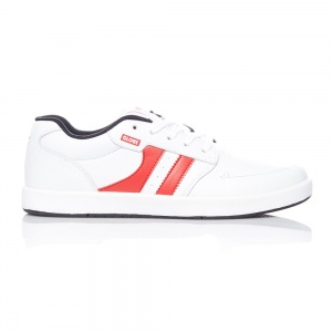 globe_octave_white_black_red_1