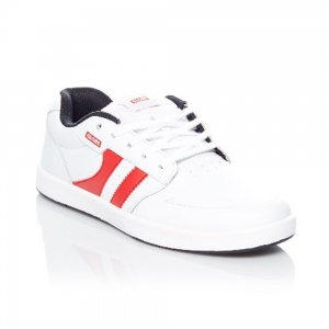 globe_octave_white_black_red_2