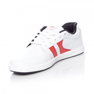 globe_octave_white_black_red_3