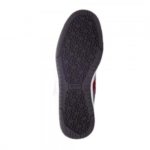 globe_octave_white_black_red_4