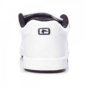 globe_octave_white_black_red_5