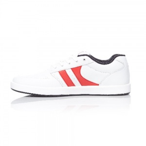 globe_octave_white_black_red_6
