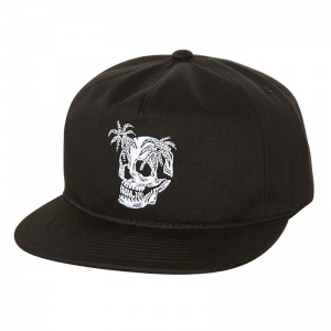 globe_ponsford_snap_back_black_1
