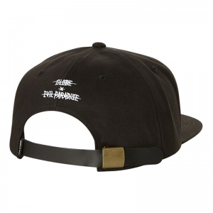 globe_ponsford_snap_back_black_2