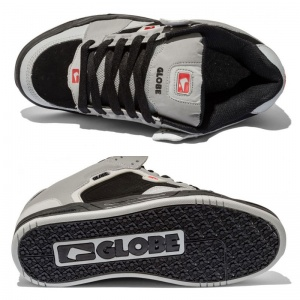 globe_scribe_black_grey_red_3