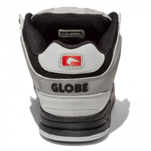 globe_scribe_black_grey_red_4