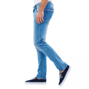 globe_select_denim_jean_mid_blue_2