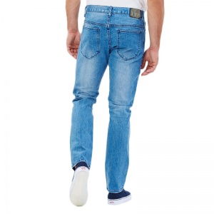 globe_select_denim_jean_mid_blue_3