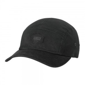 globe_staple_5_panel_cap_black_1
