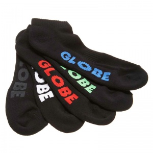 globe_stealth_ankle_sock_black_2