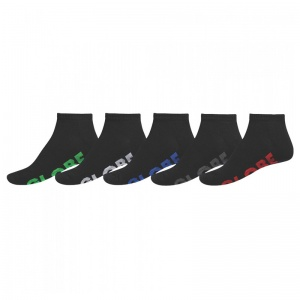 globe_stealth_ankle_sock_black_4