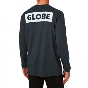globe_sticker_ls_tee_washed_granite_1