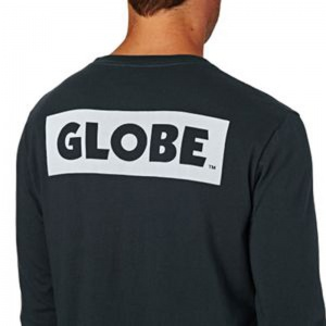 globe_sticker_ls_tee_washed_granite_3