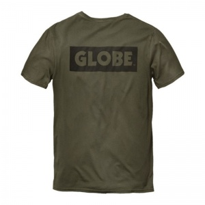 globe_stickers_tee_ivy_green_1