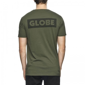 globe_stickers_tee_ivy_green_3