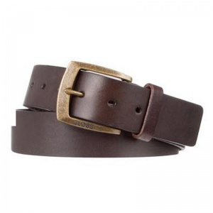 globe_supply_belt_brown_1