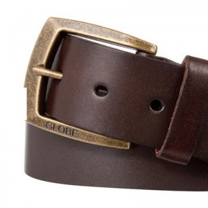 globe_supply_belt_brown_4
