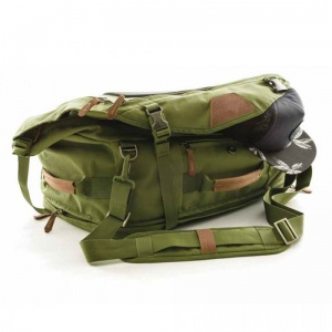 globe_the_nomad_travel_pack_army_3