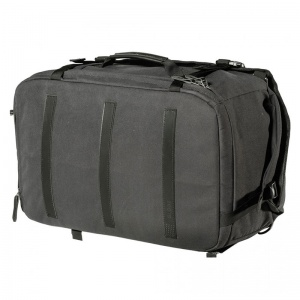 globe_the_nomad_travel_pack_vintage_black_1