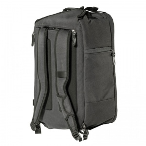 globe_the_nomad_travel_pack_vintage_black_2