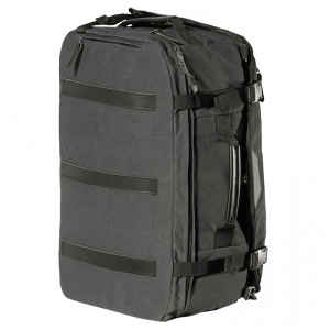 globe_the_nomad_travel_pack_vintage_black_4