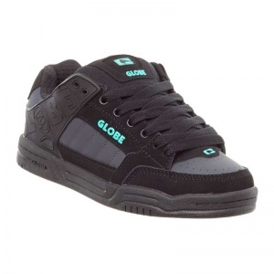 globe_tilt_kids_black_ebony_teal_2