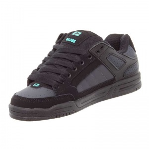 globe_tilt_kids_black_ebony_teal_3
