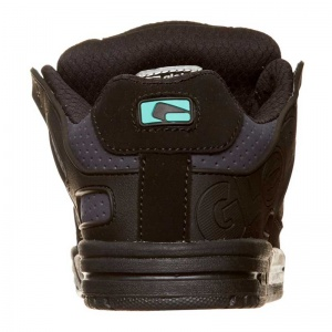 globe_tilt_kids_black_ebony_teal_6