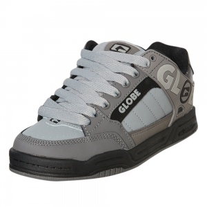 globe_tilt_kids_grey_carbon_2