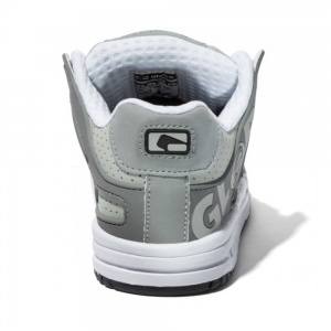 globe_tilt_kids_grey_white_3