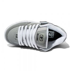 globe_tilt_kids_grey_white_4