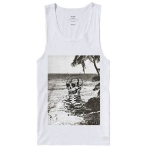 globe_tropically_disturbed_singlet_white_1