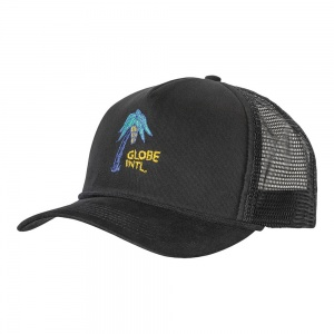 globe_tropics_low_rise_trucker_black_1