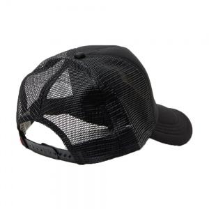 globe_tropics_low_rise_trucker_black_2
