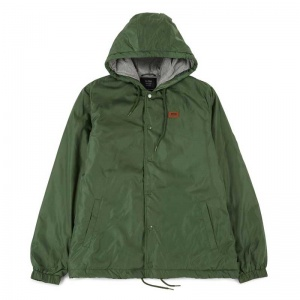 globe_vista_thermal_hooded_jacket_frog_2