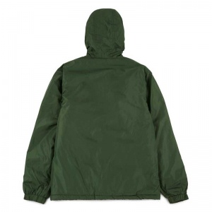 globe_vista_thermal_hooded_jacket_frog_4