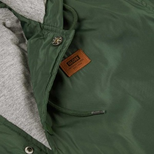 globe_vista_thermal_hooded_jacket_frog_5
