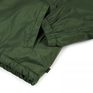 globe_vista_thermal_hooded_jacket_frog_6