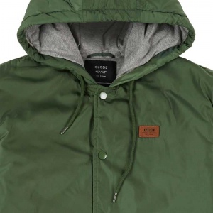 globe_vista_thermal_hooded_jacket_frog_7