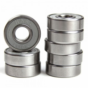 great_times_six_ball_ceramic_bearings_3