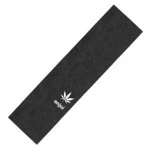 grip_tape_enjoi_weed_leaf_die_cut_black_1